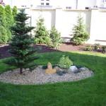 12 ogród ceglarska 2 026