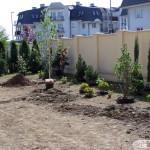 2 ogród ceglarska 2 006
