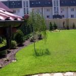4 ogród ceglarska 2 021