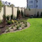 5 ogród ceglarska 2 025