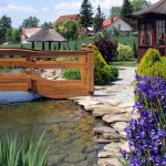 9 ogród Proszowice