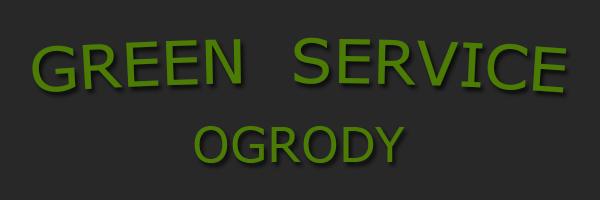 Greenservice